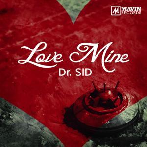 Love Mine