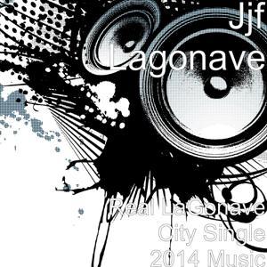 Real LaGonave City Single 2014 Music