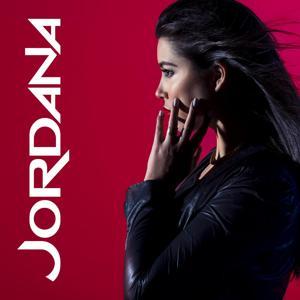 Jordana - EP