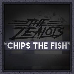 Chips the Fish