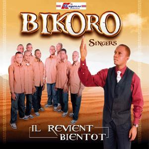 Il Revient Bientot