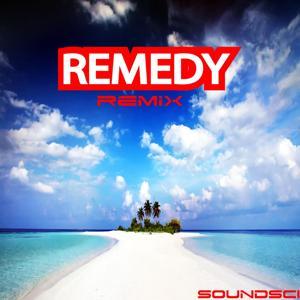 Remedy Remix
