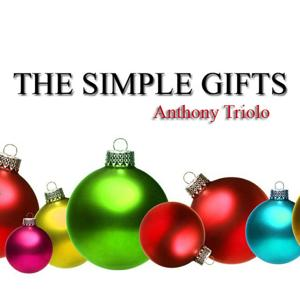 The Simple Gifts