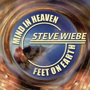Mind in Heaven, Feet on Earth