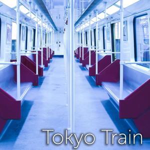 Tokyo Train Sound