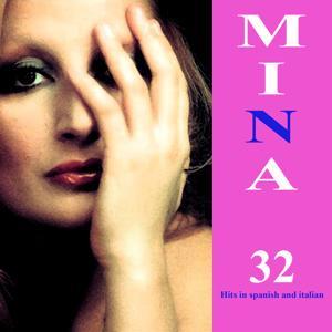 32 hits in spanish and italian