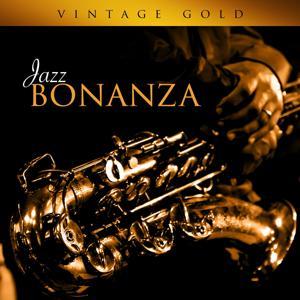 Vintage Gold - Jazz Bonanza