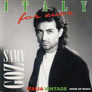 Italy Forever (Italia vintage)