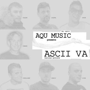 ASCII VA