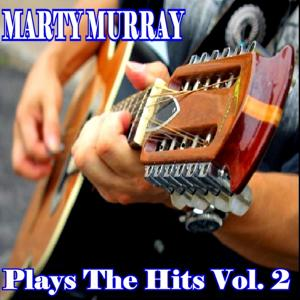 Plays The Hits, Vol. 2