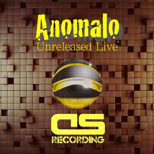 Unreleased Live