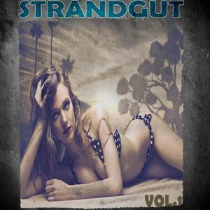 Strandgut, Vol.1