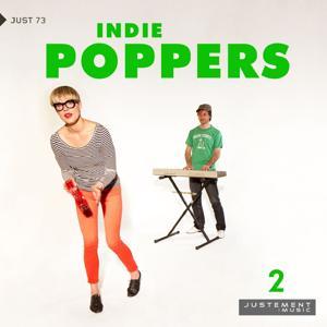 Indie Poppers, Vol. 2