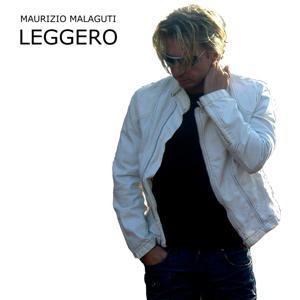Leggero