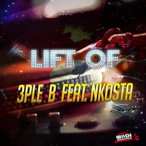 Lift Of