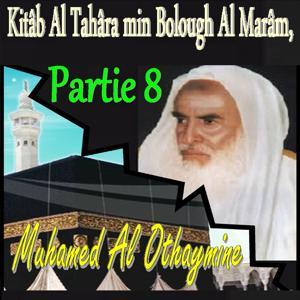 Kitâb Al Tahâra min Bolough Al Marâm, Partie 8 (Quran)