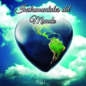 Instrumental del Mundo, Vol. 1