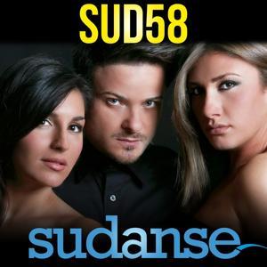 Sudanse