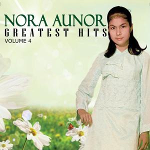 Nora Aunor Greatest Hits, Vol. 4