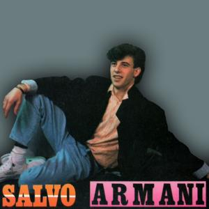 Salvo Armani
