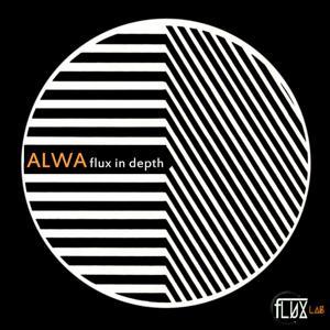 Flux in Depth
