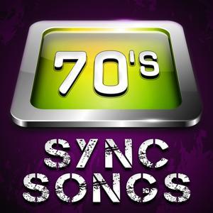 70's Sync Songs