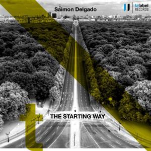 The Starting Way