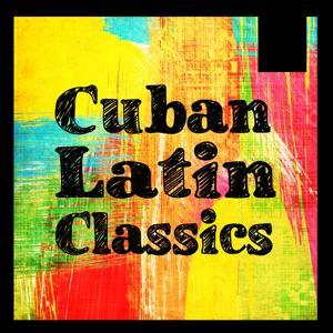 Cuban Latin Classics
