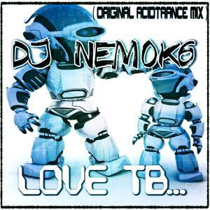 Love TB... (Acid Trance Mix)