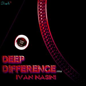 Deep Difference (Remix Version)