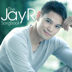 The Jay R Songbook