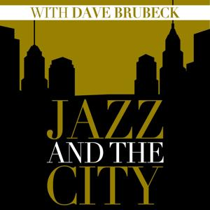 Jazz And The City With Dave Brubeck