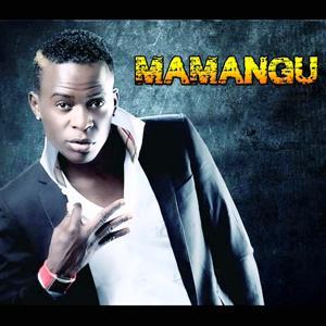 Mamangu