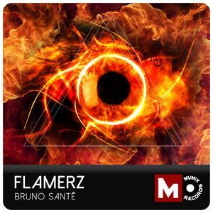 Flamerz