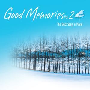 Good Memories, Vol. 3