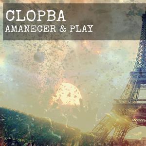Amanecer & Play