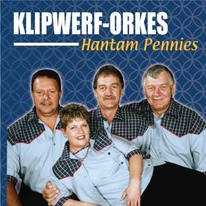 Hantam Pennies