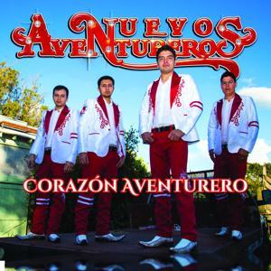 Corazon Aventurero