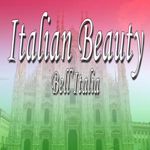 Italian Beauty (Bell'Italia)