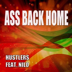 Ass Back Home