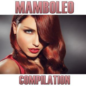 Mamboleo (Compilation)