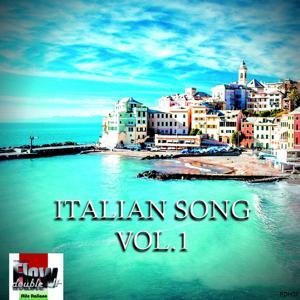 Italian Song, Vol. 1