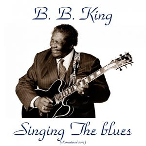 Singin' the Blues (Analog Source Remaster)