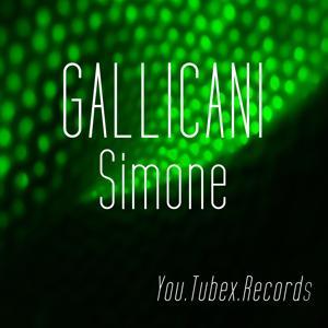 Gallicani Simone (Gallo Dj)