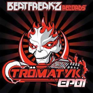 Tromatyk ep 01