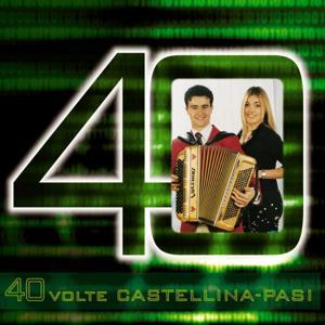 40 Volte Castellina-Pasi