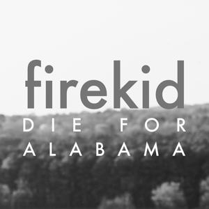 Die For Alabama