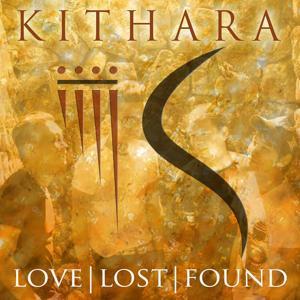 Love.Lost.Found
