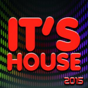 It's House 2015
