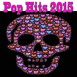 Pop Hits 2015